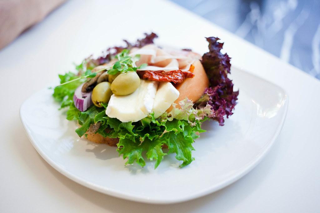 Fazer Kahvila | Helsinki