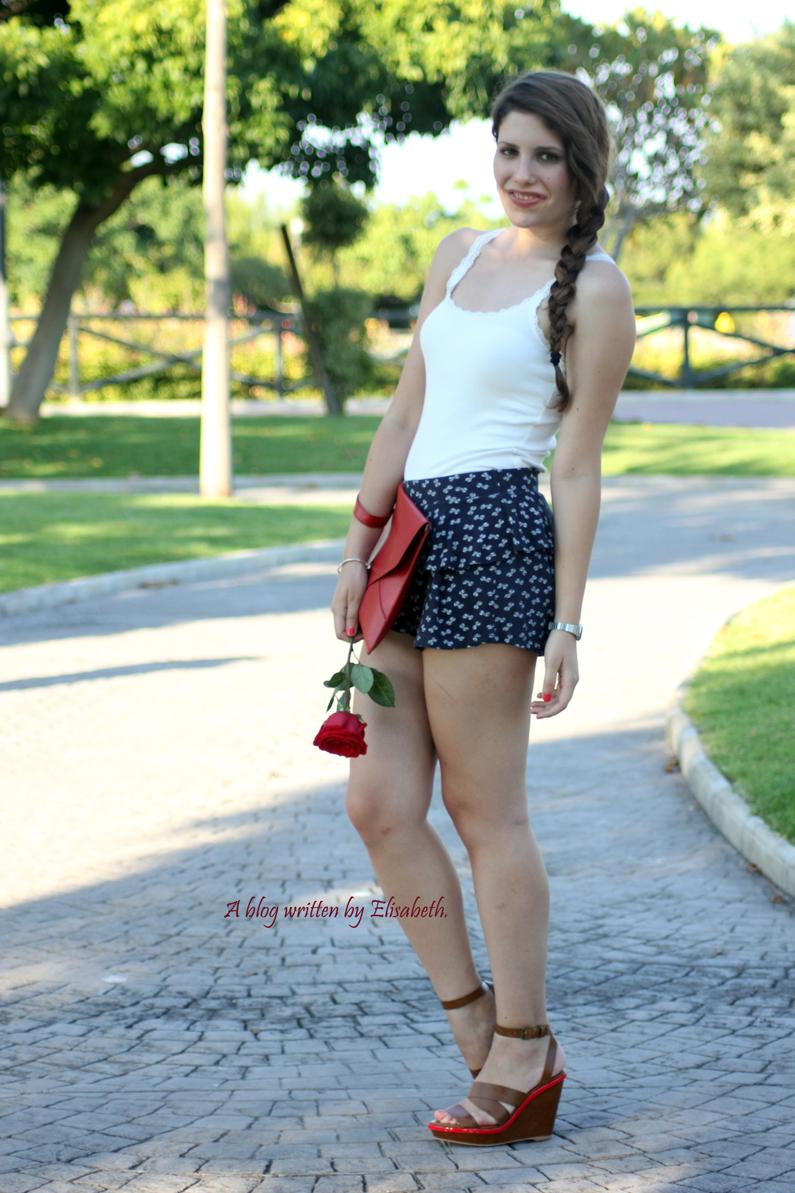 azul-marrón-y-rojo-look-(7)