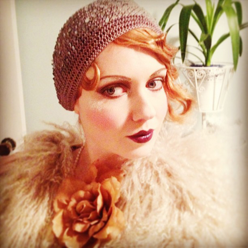 flapper night ins