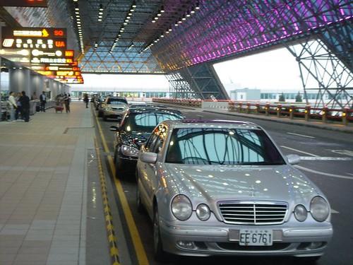 機場接送服務-優派租車-http://upacar.com 24h服務專線(02)8668-0888