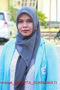 Perawat_2013_ITA_SUKMAWATI