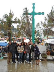 Chiapas 2