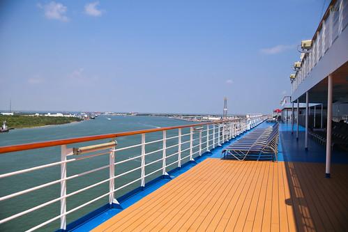 Carnival Cruise-12.jpg