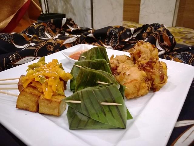 kl restaurant week 2013 - rebeccasaw - bijan-001