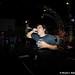 Black Flag @ Ocala Entertainment Center 9.8.13-29