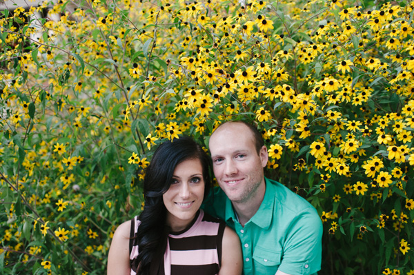 Celine Kim Photography - Toronto engagement session - Marianna & Michael - Trinity Bellwoods (20)