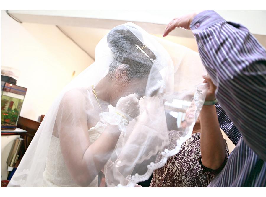 婚攝,婚禮記錄,搖滾雙魚,永和易牙居