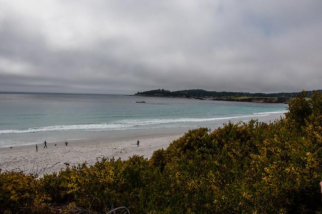 california 2013-26