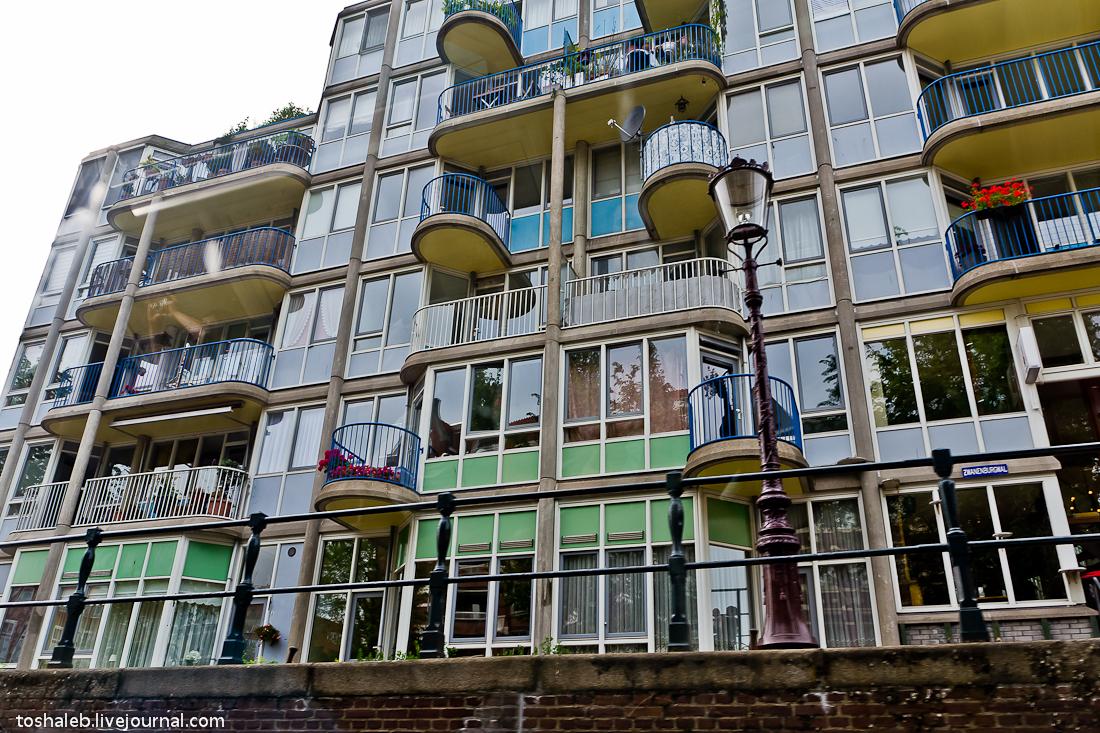 Amsterdam_2-32