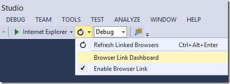 browser-link