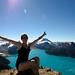 I Love Garibaldi by Tideline to Alpine