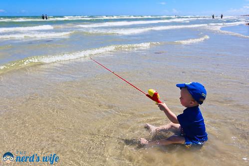 Labor Day Beach-31.jpg