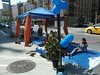 parkingdaynyc by BikeNYC44