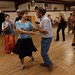 Citydance Contra Dance - 09/27/2013