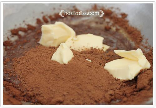 10002174275 fd56bb0840 cara buat kek batik simple dan sedap | resepi kek batik milo sedap