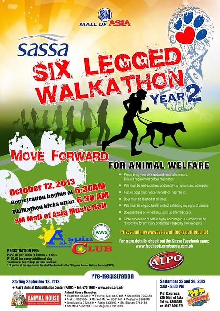 SASSA walkathon poster A4 FINAL (NXPowerLite)