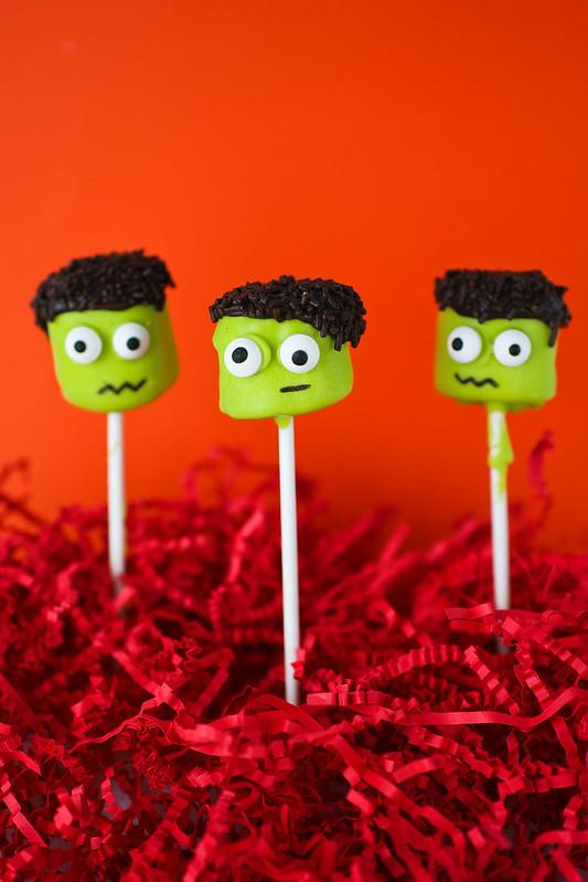 Frankenstein Pops-2.jpg