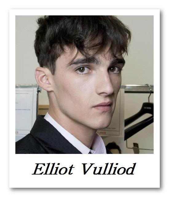 ACTIVA_Elliot Vulliod(TFS)
