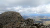 Kreta 2013 067