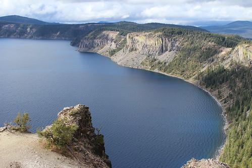 crater_lake_20130923_055