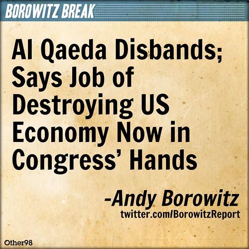 AQDisbands