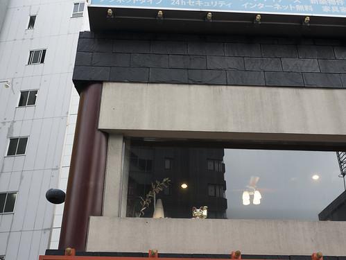 JE C9 30 011 福岡市中央区 GX7 DGSX25 1.4A#