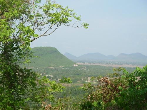 Battambang-Phnom Sampeau (15)