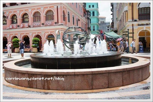 Macau D2 (14)