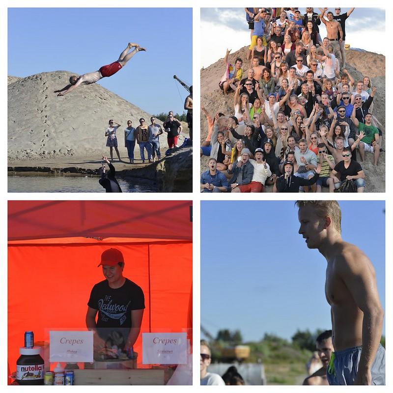 Sorafest 2013