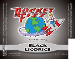 rocket_fizz_blac_4e7bc2495645e