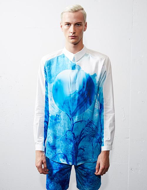 Benjamin Jarvis0037_SS14 liberum arbitrium(Fashion Spot)