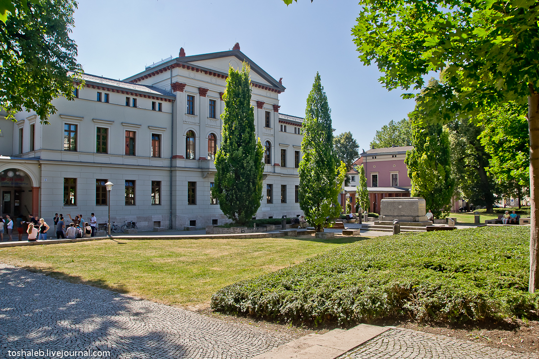 Weimar-70