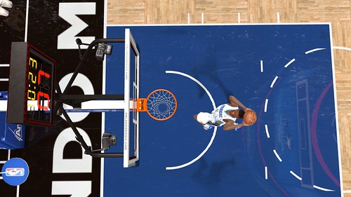 NBALIVE14_Heat vs Magic_Oladipo