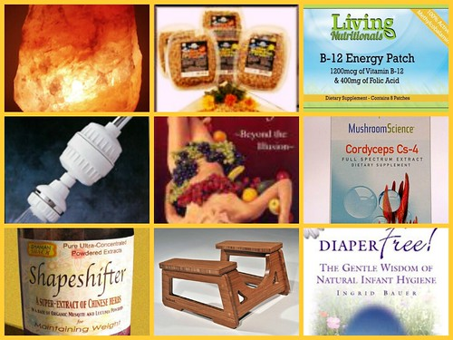 WE THANK YOU FOR SUPPORTING WORLDREDRESS.COM BY BUYING YOUR SUPERFOODS AND RAW FOODS WITH THIS AFFILIATE LINK