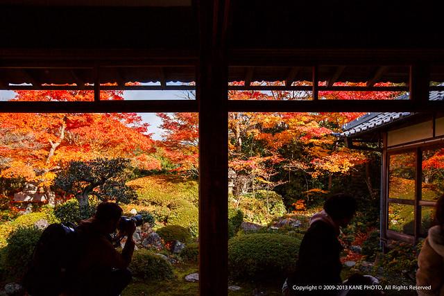 20121127-980C9854-源光庵