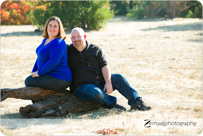 b-K-2013-10-26-03: Zemya Photography: Child & Family photographer