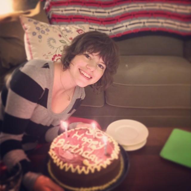 #birthdays