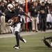 131123_football_baylor_gl_020