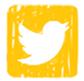 Scribble-twitter