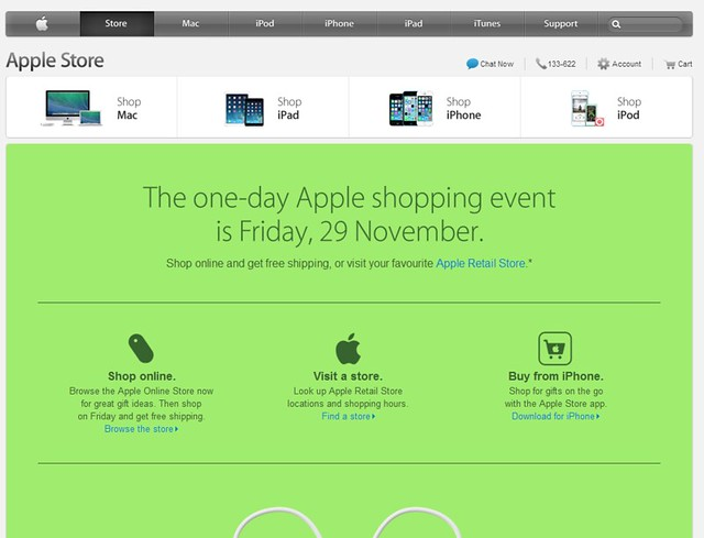 Apple-2013-blackfriday-holiday-page-web
