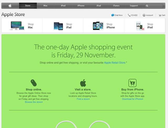 Apple-2013-blackfriday-holiday-page-web