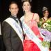 2013_11_30 Miss et Mister Grande Region 2014