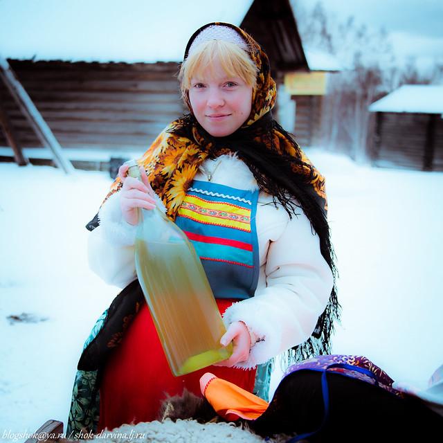 Байкал-1