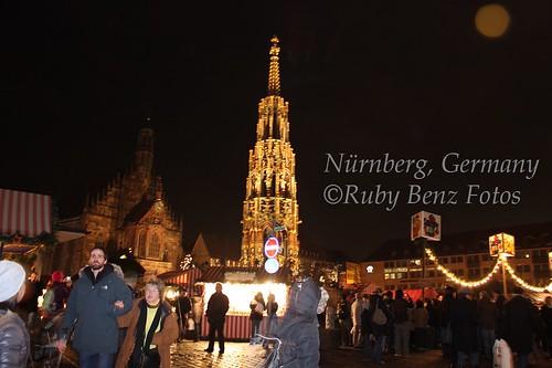 DE.Nuremberg.IMG_2520.©Ruby Benz Fotos
