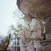 Danubius Fountain, Detail by -byline-