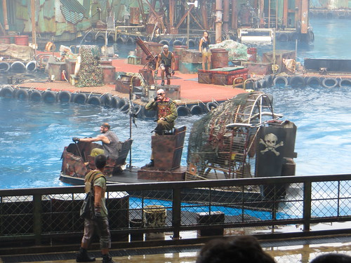 waterworld 3