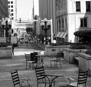 Baltimore MD ~ benches & chairs
