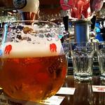 ベルギービール大好き!! デリリウム・トレメンス Delirium Tremens