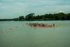 Dragonboat 5