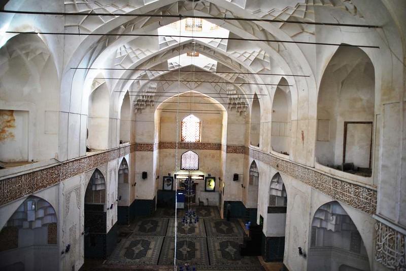 244 Mezquita de Mahan (170)